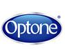 Les produits Optone - prix discount
