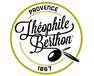Théophile Berthon
