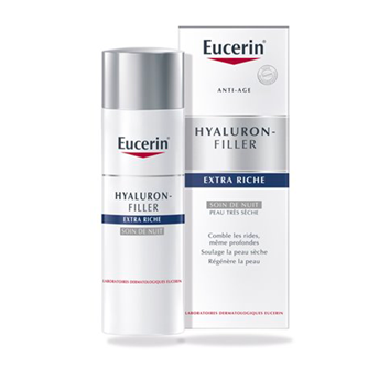 Hyaluron Filler Extra Riche