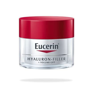Hyaluron Filler +Volume Lift