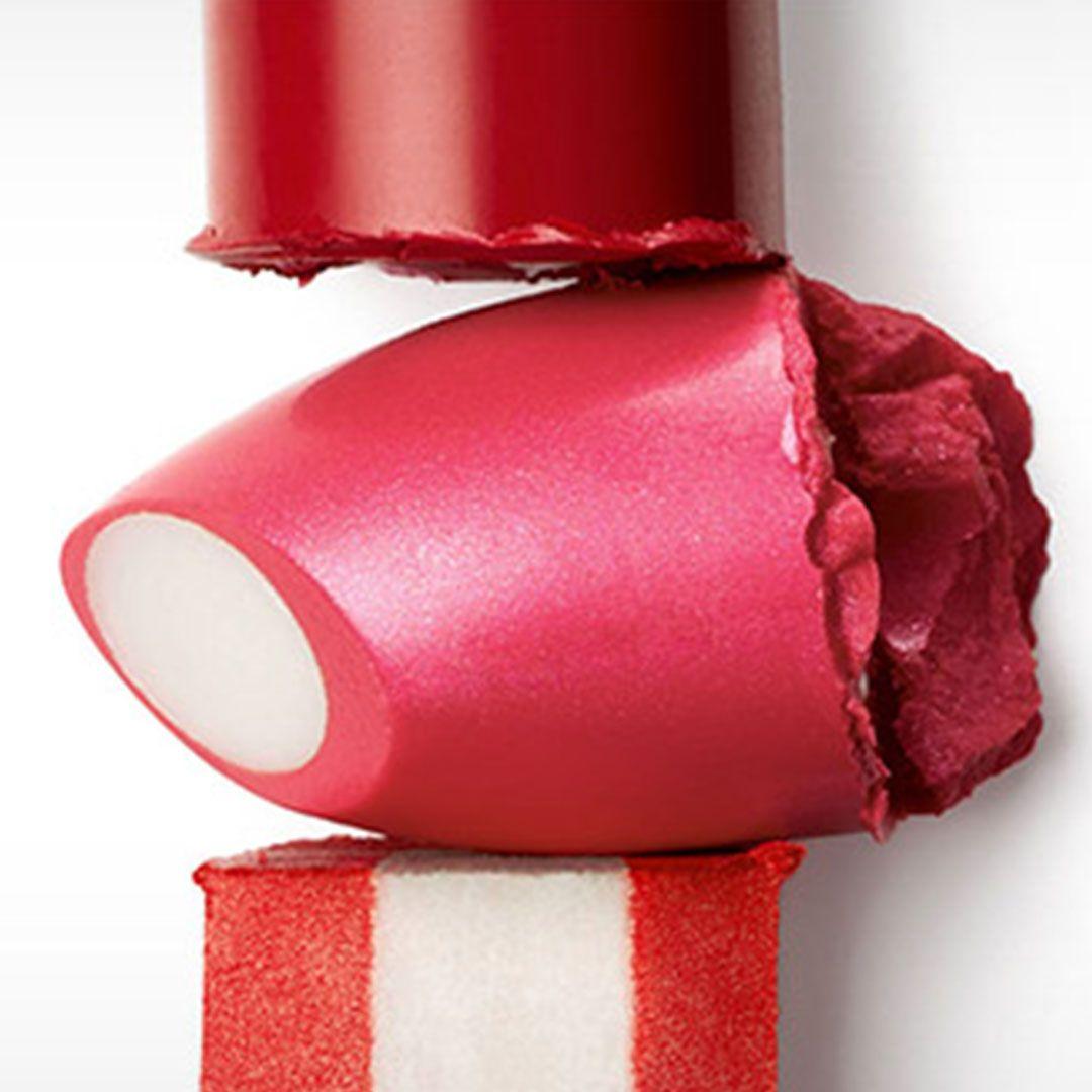 La Roche-Posay Tolériane Lèvres
