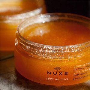 Rêve de miel
