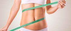 Diététique minceur
