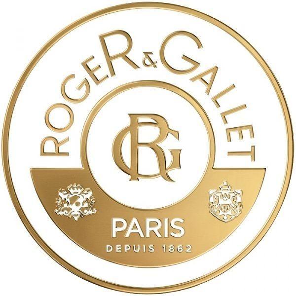 Tous les produits Roger Gallet