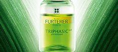 Triphasic
