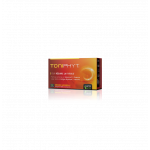 Santé Verte Toniphyt 30 comprimés