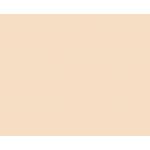 Liérac Teint Perfect Skin Fluide de Teint 30ml-01- Beige Clair