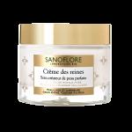 Sanoflore Crème des Reines Pot 50ml