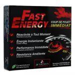 Les 3 Chênes Fast Energy 7 Orosticks