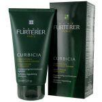 Furterer Curbicia Shampooing Normalisant Légèreté Tube 150ml