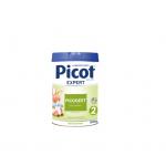 Picot Expert Picogest 6 à 12 mois 800g