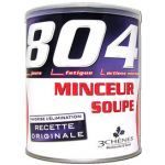 Les 3 chênes 804 Diet Soupe n°1 Minceur  300gr