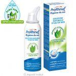 ProRhinel Spray Nasal Aloe-Vera 100ml