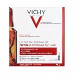 Vichy Liftactiv Specialist Ampoules X10
