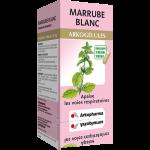 Arkogélules Marrube Blanc 45 gelules