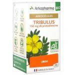 Arkogélules Tribulus Bio 40 gélules