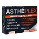 3 C Pharma Asthéplex 30 gelules