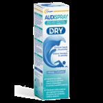 Cooper Audispray Dry 30ml
