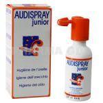 Audispray Junior 25ml