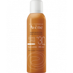 Avène Solaire Brume IP30 150ml