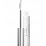 Achetez Avène Mascara Noir Haute Tolérance 3 en 1  moins cher