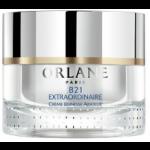 Orlane B21 Extraordinaire Crème Jeunesse Absolue 50ml