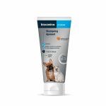 Biocanina Shampooing Apaisant Chien et Chat 200ml