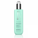 Biotherm Biosource Lait Démaquillant Purifiant 200ml