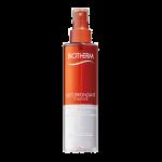 Biotherm Autobronzant Tonique 200ml