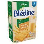 Blédina Blédine Saveur Biscuitée 400gr