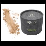 Boho Green Mineral Beige n°02