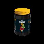 Sid Nutrition Canneberge Bio Gélules X90