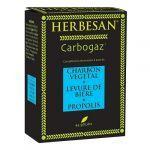 Herbesan Carbogaz 45 Gélules