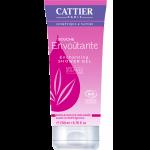 Cattier Douche Envoûtante 200ml