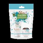 Cattier Kit Nourrisant Crème Mains Bio 30ml + Beurre de Karité Bio 20g