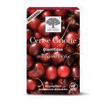 New Nordic Cerise Griotte 30 comprimés