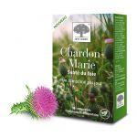 New Nordic Chardon Marie 30 Comprimés