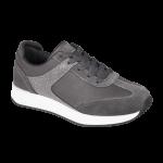 Scholl sneakers Charlize  gris foncé
