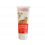 Clement Thekan Shampooing Calmocanil 200ml