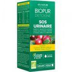 Biopur Cocktail SOS Urinaire Bio 200ml