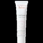 Avène Cold Cream Crème Visage et Corps 40 ml