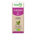 Herbalgem Cologem Bio 30ml