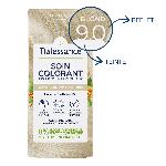 Natessance Soin Colorant 9.0 Blond
