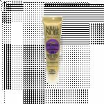 Soleil Noir COMBI Soin Vitaminé 20ml IP30 et Stick IP30