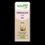 Herbalgem Dermagen Bio 30ml