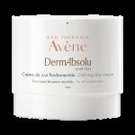 Avène DermAbsolu Crème Fondamentale 40ml