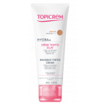 Topicrem Hydra+ Médium SPF40 40ml