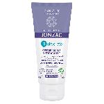 Jonzac Rehydrate Crème Mains Hydratante 50ml