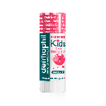 Dermophil Kids Stick Lèvres Bubblegum 4g
