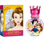 Disney Princess Eau de Toilette 30ml